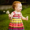 80% Off from Heidi Neufeld Photography