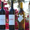 Up to 58% Off a Wine Tasting at J Ludlow Vineyard
