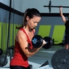 Up to 53% Off Classes at Crossfit Battle Ready