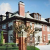Stay at Lake View Mansion Bed & Breakfast in Sheboygan, WI
