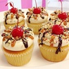 50% Off Cupcakes at Goodie Girls