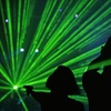 Up to 66% Off Laser Tag in Franklin