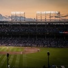 Up to 32% Off Rooftop Cubs Game