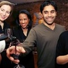 61% Off Chauffeured Winery Tour in Temecula