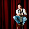 Up to 56% Off Comedy Night for Two or Four