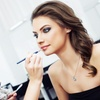 46% Off Makeup Services