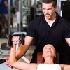 46% Off Personal Training