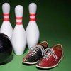 52% Off Bowling for Up to Six in St. Augustine