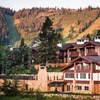Five-Star Ski Resort in Utah's Deer Valley