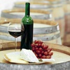 Up to 48% Off a Winery Food Tasting