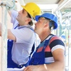 45% Off Structural Inspection