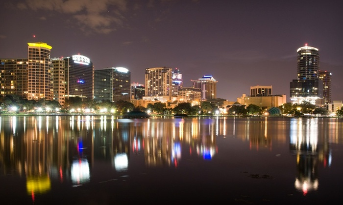 null - Fort Lauderdale: Stay at Best Western Lake Buena Vista Resort Hotel in Greater Orlando, FL