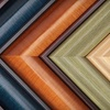 51% Off Framing Services