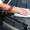 52% Off Carnauba Wax or Car Washes at Millbrae Carwash