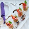 Up to 56% Off Thai Cuisine at Siam Orchid Organic Fine Dining