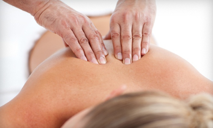 New Beginnings Massage Therapy - Central Oklahoma City: One or Two 60-Minute Swedish Massages at New Beginnings Massage Therapy in Bethany (Up to 51% Off)