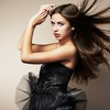 Up to 44% Off Hair Services