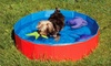 SPOT Cool Pool for Dogs: SPOT Cool Pool for Dogs. Free Shipping and Returns.