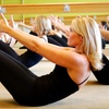 Up to 60% Off Fitness Classes