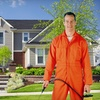 Up to 57% Off Exterior Pest-Control Treatments