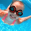 Up to 51% Off Group Swim Lessons or Open Swim