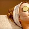 Up to 56% Off Facials at One Love Boutique Spa