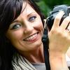 Up to 80% Off Digital-Photography Workshop