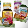 51% Off GoPicnic Ready-to-Eat Meals