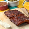 Up to 55% Off Grilling Class at Eddie Deen's BBQ