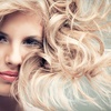 Up to 58% Off Hair Services at ProHair Care Salon