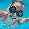 54% Off Children's Swimming Lessons in Newport
