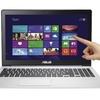 """ASUS 15.6"""" Vivobook Touchscreen Laptop"""