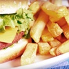 Up to 59% Off at Hillery Street Restaurant & Grill