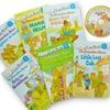The Berenstain Bears 7-Book Bundle