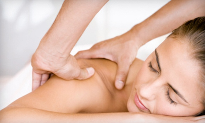 Tres Tray Bodywork - Ocean Park: 60-Minute Swedish Massage or Choice of One of Four 60-Minute Massages at Tres Tray Bodywork in Santa Monica (Up to 53% Off)