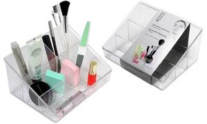 Cosmetic Tidy Organiser