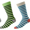 FootJoy ProDry Men's Moisture-Wicking Golf Socks (1- or 2-Pack)