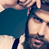 Male Grooming Package and £10 Voucher