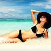 Up to 51% Off Spray Tanning or Sugaring