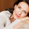 Up to 71% Off Skin-Revitalizing Treatments