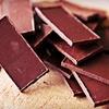 Half Off Tasting Tour for Two at Alegio Chocolaté