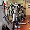 Up to 78% Off Spin Classes in Evanston