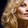 Up to 64% Off Salon Services in Rehoboth Beach