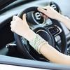 40% Off Defensive-Driving Classes