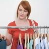 44% Off Clothing - Women