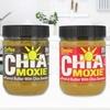 Chia Moxie Peanut Butter 3-Pack