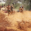 55% Off Registration to The Mud Games