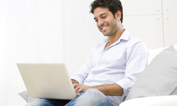Home Pc Helpdesk - Alexander Hamilton - Omaha: $70 for $110 Worth of Computer Repair — Home PC Helpdesk