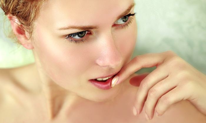 Michigan Advanced Aesthetics - Royal Oak: $29 for a Microdermabrasion at Michigan Advanced Aesthetics ($60 Value)
