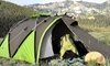 The Backside Backpacking Tents: The Backside T-Series Backpacking Tents (Up to 52% Off). Six Options Available. Free Shipping and Free Returns.